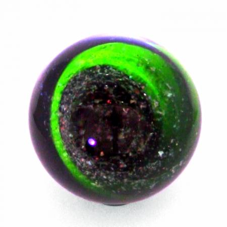 Opal Uranium