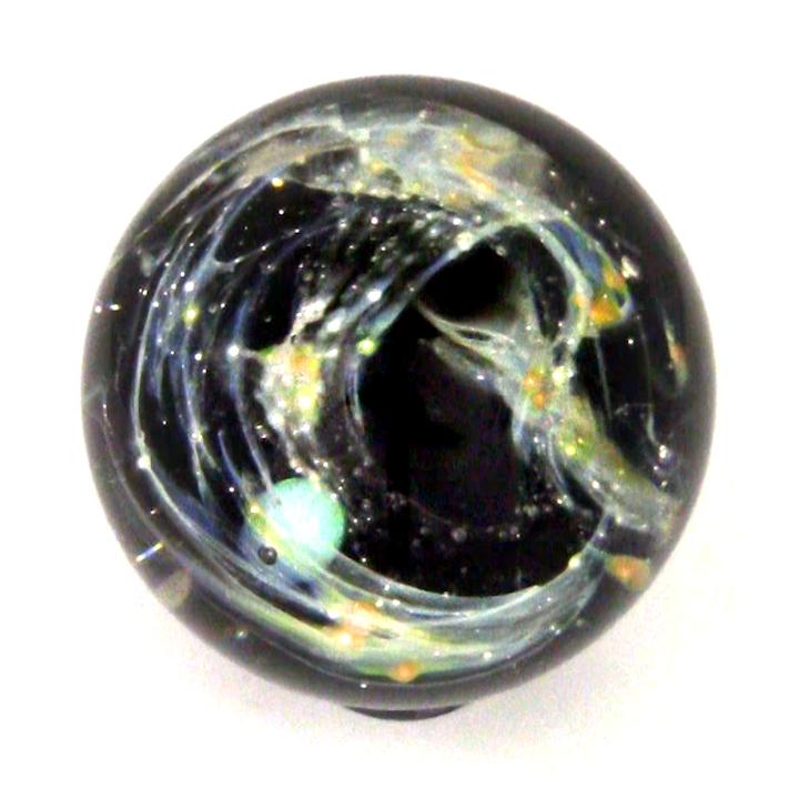 Internal Fire Glass