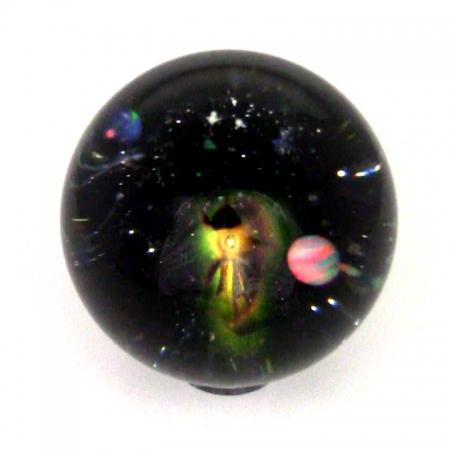 Pernicka Sphere